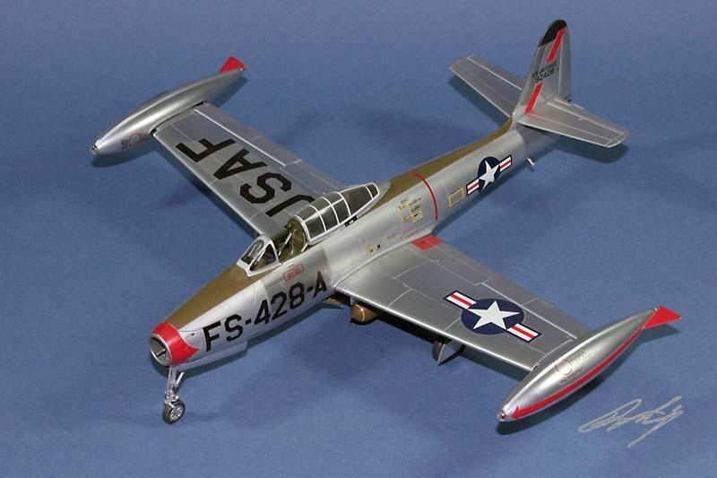 f-84e-15-re-49-2428-usaf-fs-428a-20080323-19-bc-tm48bcbe-a1695-800