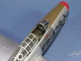 f-84e-15-re-49-2428-usaf-fs-428a-20080323-48-bc-tm48bcbe-a1705-800