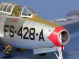 f-84e-15-re-49-2428-usaf-fs-428a-20080325-03-bc-tm48bcbd-a1680-800