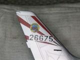 f-84f-45-re-52-6675-usaf-fs-675-20131119-001-bc-hb48bcfb-0f294-900