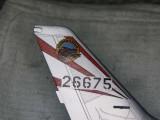 f-84f-45-re-52-6675-usaf-fs-675-20131119-003-bc-hb48bcfb-0f295-900