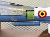 f-84f-56-re-52-7216-belgium-hb-81726-20140915-008-bc-hb48foto-h2738-900