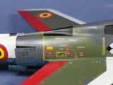 f-84f-56-re-52-7216-belgium-hb-81726-20141104-112-bc-hb48bash-m0674-900
