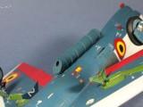 f-84f-56-re-52-7216-belgium-hb-81726-20141104-115-bc-hb48bash-m0677-900
