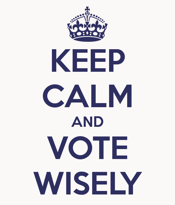 keep-calm-and-vote-wisely-11