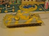 primer plus yellow