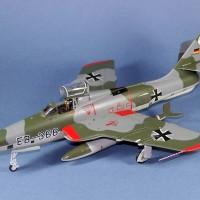rf-84f-46-re-53-7654-luftwaffe-eb-368-20080925-06-bc-hf48bckb-r2136-900