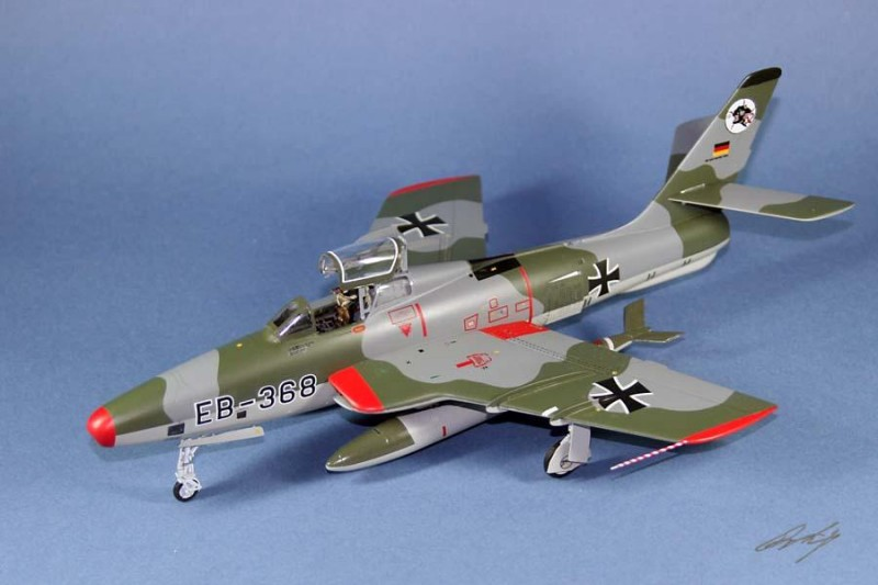 rf-84f-46-re-53-7654-luftwaffe-eb-368-20080925-06-bc-hf48bckb-r2136-900