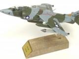 AV-8A-2