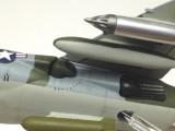 AV-8A-5