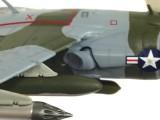 AV-8A-8