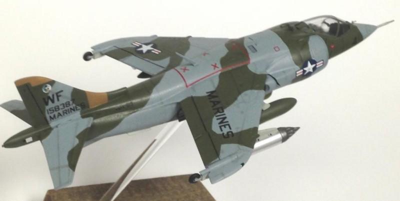 AV-8A-9