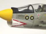 F-8-4