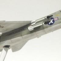 F-8-6