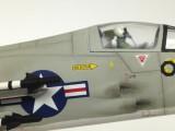 F-8-8