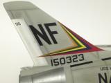 F-8-9