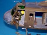 Uh-1D Iroquiez konec 18.6.2014 007