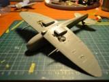 model pics 013