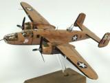 B-25C-1