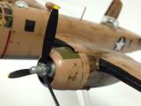 B-25C-10
