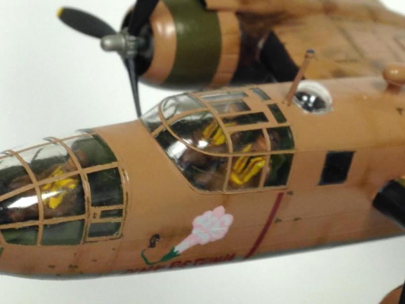 B-25C-2
