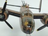 B-25C-3