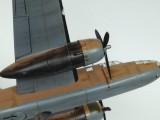 B-25C-4