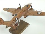 B-25C-6