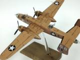 B-25C-8