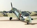 Bf109E-4_07[1]