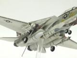 F-14A-1
