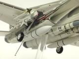 F-14A-2
