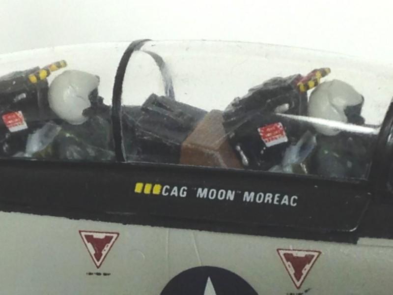 F-14A-3