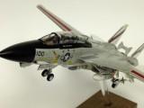 F-14A-4