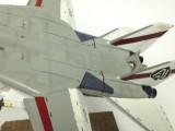 F-14A-5