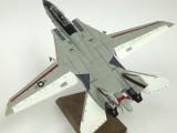 F-14A-6