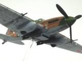 IL-2-4