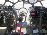 cockpit-bombardier