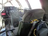 cockpit-copilot