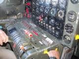 cockpit-flight engineer.