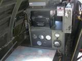 cockpit-navigator