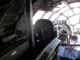 cockpit-pilot-1