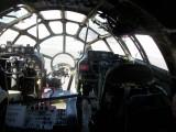 cockpit-pilots