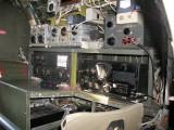 cockpit-radioman