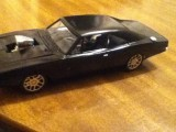fast_7_70_charger_3