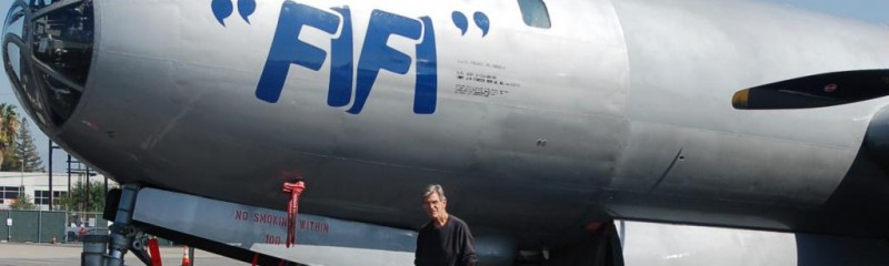 me and Fi-fi-2