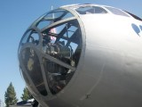 nose-bombardier