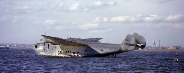 0c1d2f5c61ed3584_landing