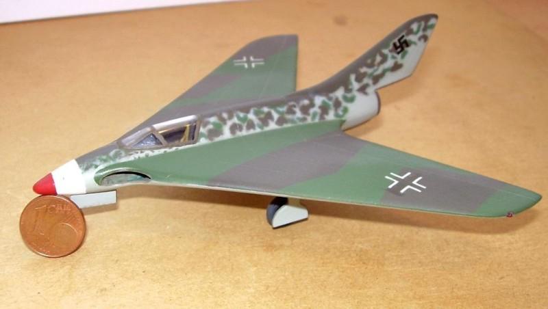 144 dauntless jap pilot spit 5054 017