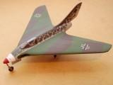 144 dauntless jap pilot spit 5054 018